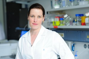 Dr. Tina Wenz