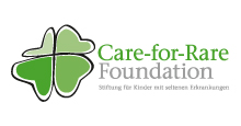 Logo_Care_for_Rare